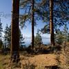 Lake Tahoe 036