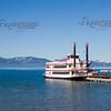 Lake Tahoe 033
