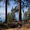 Lake Tahoe 035