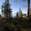 Lake Tahoe 038