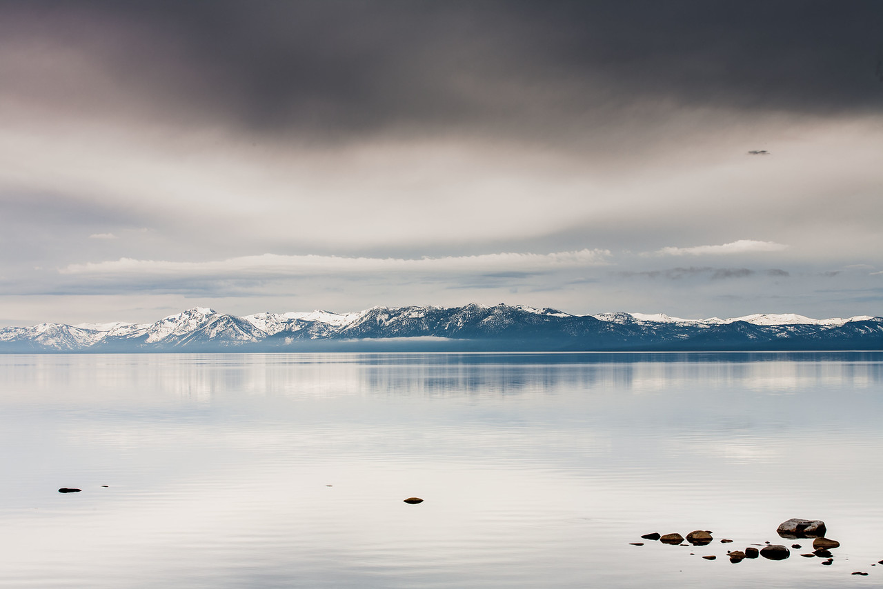 IMAGE: https://photos.smugmug.com/Nature/Lake-Tahoe/i-fdXx83G/0/X2/tahoe_1312-X2.jpg