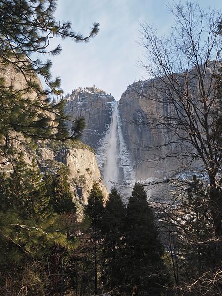 20110408-00 - Yosemite Valley
