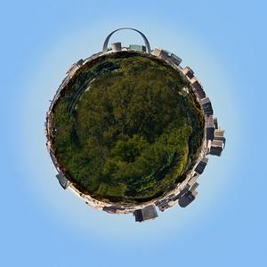 Planet STL 2