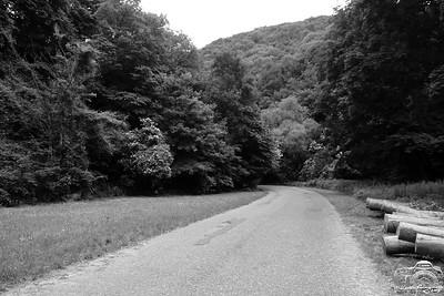 Apát-kúti-völgy