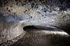 Boyd Cave Lava Tube