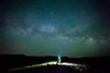 Starry Sky, Human Firefly