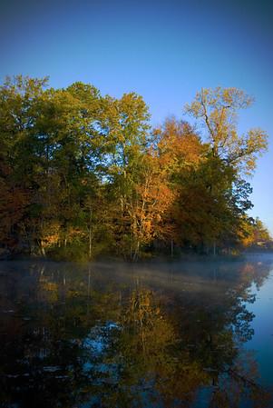 Autumn2812.jpg