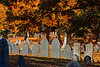 Laurel Hill Cemetery Reading 10-20-13-016ps