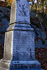 Laurel Hill Cemetery Reading 10-20-13-063ps