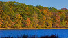 Hawkes Pond 01 10-20-13ps