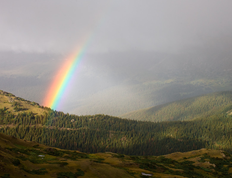 SPEAKSW-080831-XL8T4509-Rocky-Mtn-NP-Rainbow.jpg