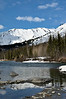 Alaskan Spring 3
