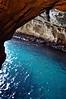 Grottos of Rosh Hanikra, Israel