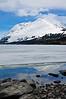 Alaskan Spring 2
