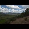 Timelapse Loghill Mesa Ridgway Colorado