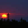 Sunset_Bar_Harbor - Version 2