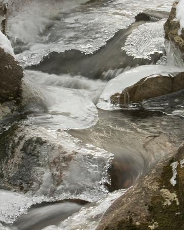 frozenflow