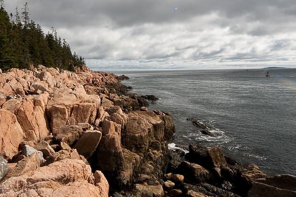 Maine CDW 09-22