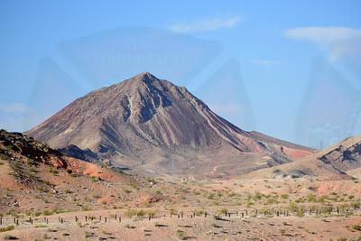 Lava Butte (Las Vegas, NV)