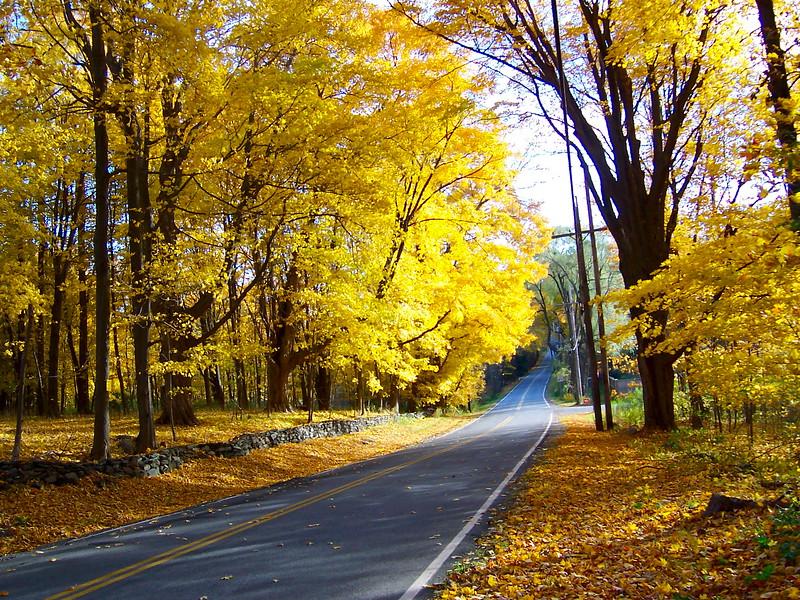 Hudson Valley, NY USA