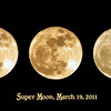 Super Moon WM