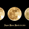 Super Moon name
