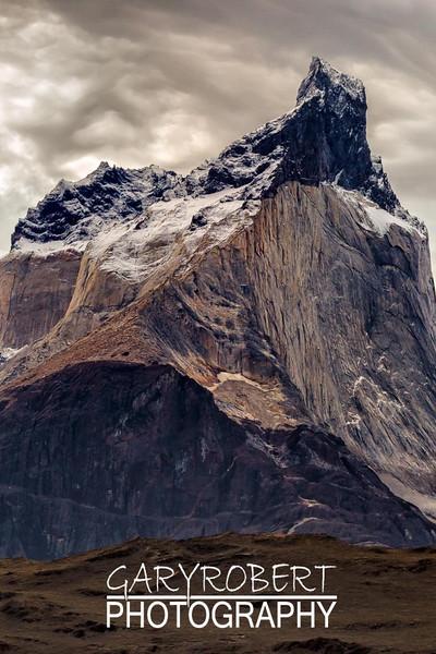 Torres Del Paine_1D-8712-Edit