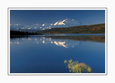 landscapes_MtMcKinley