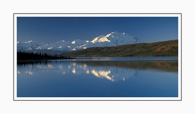 landscapes_MtMcKinley-Pan