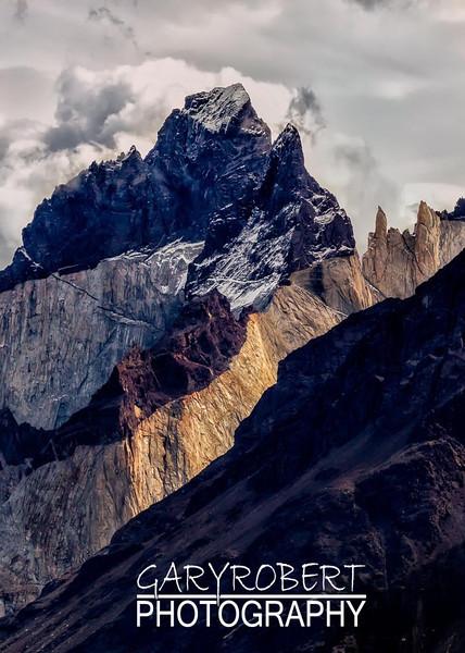 Torres Del Paine_1D-9072-Edit-Edit