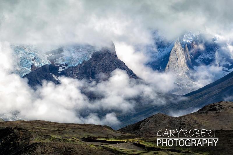 Torres Del Paine_1D-8524-Edit