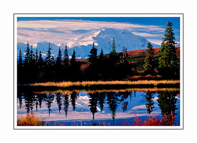 landscapes_A28-MtMcKinley