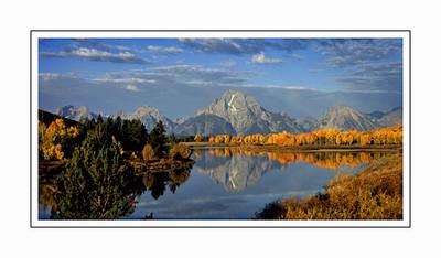 landscapes_MtMoran1-Panoramic