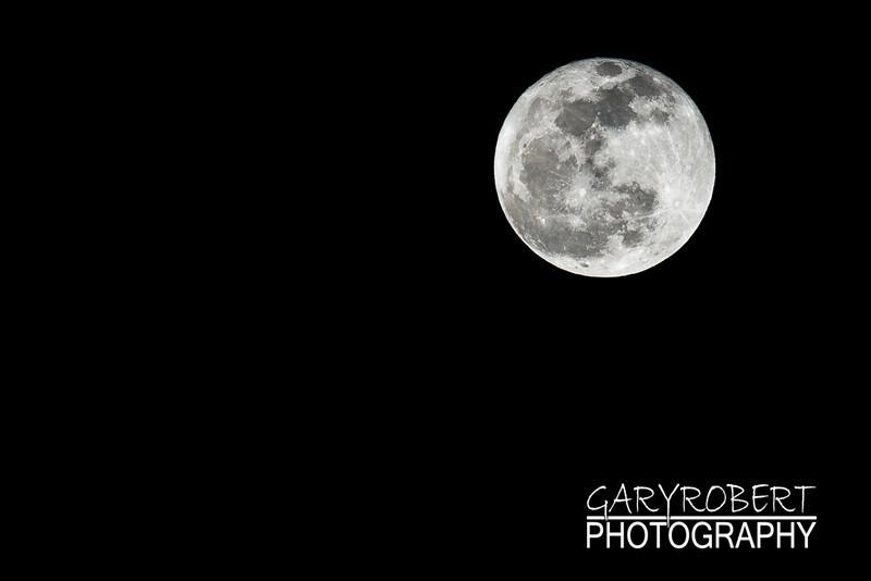Moon-0954