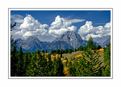 landscapes_MtMoranImage8