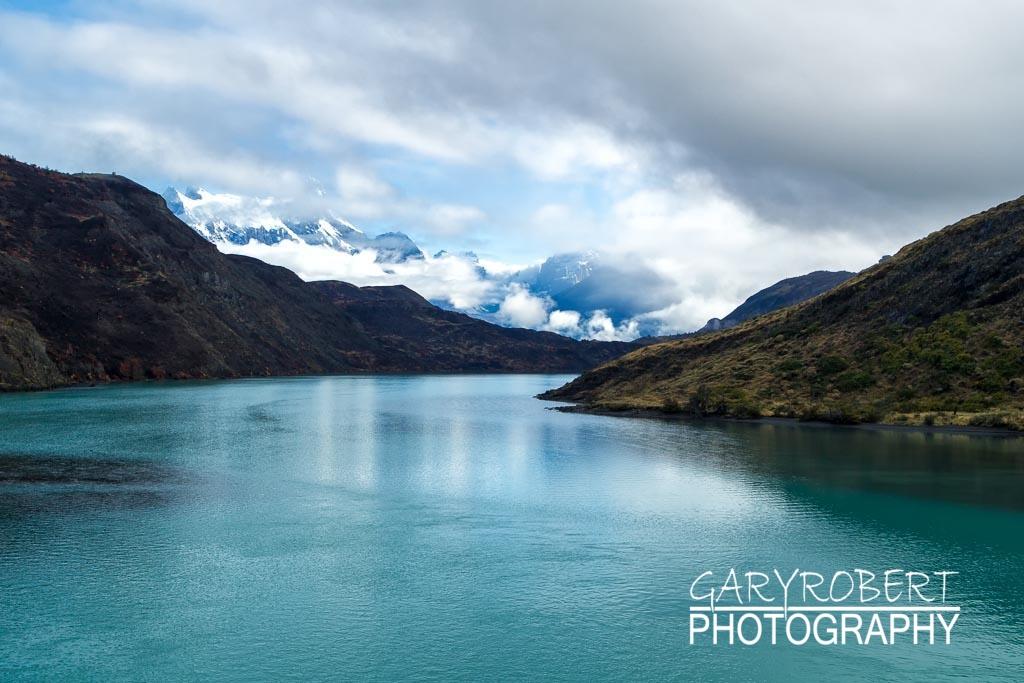 Torres Del Paine_1D-8480-Edit