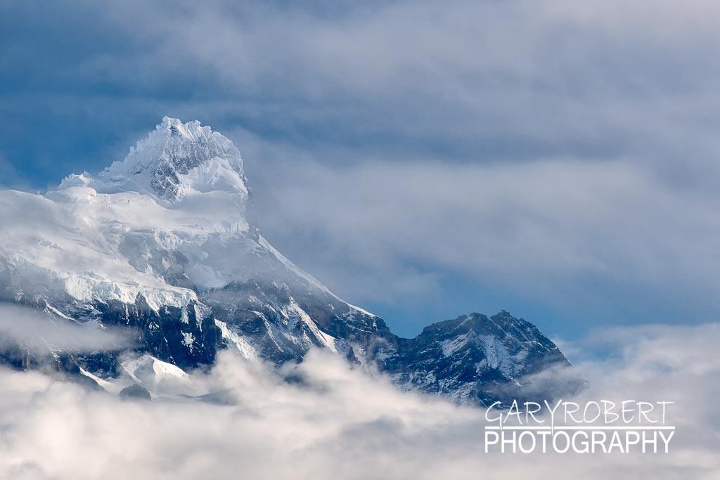 Torres Del Paine_1D-8443-Edit