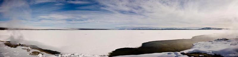 YS_Panorama1