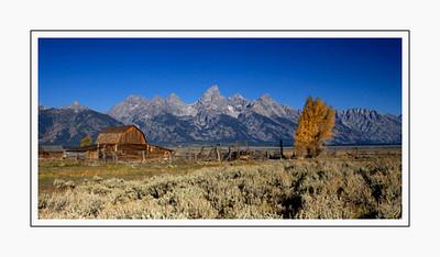 landscapes_GrandTetonsImage10