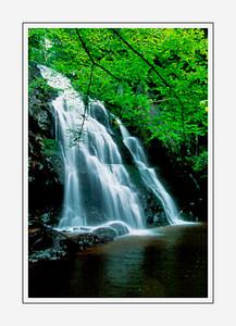 landscapes_SpruceFlatFalls