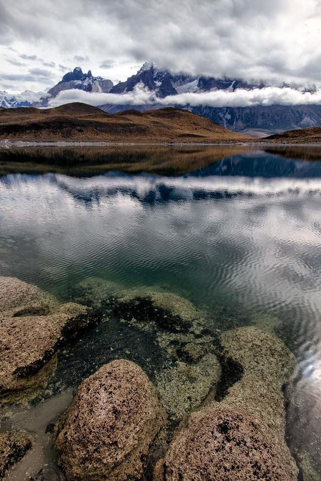 Torres Del Paine_5D-7890-Edit
