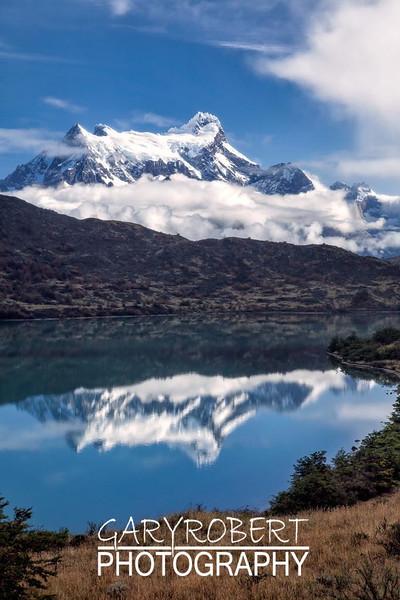 Torres Del Paine_5D-7793-Edit