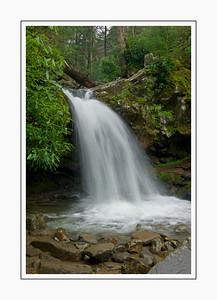 landscapes_GrottoFalls