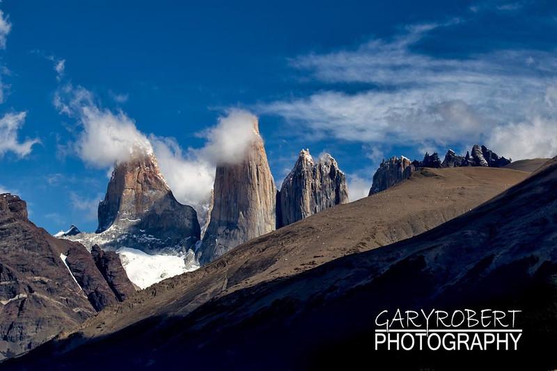 Torres Del Paine_1D-8955-Edit