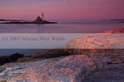 082708-Maine OP sunrise-029