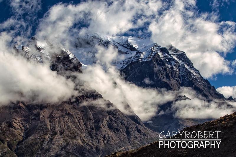 Torres Del Paine_1D-8762-Edit