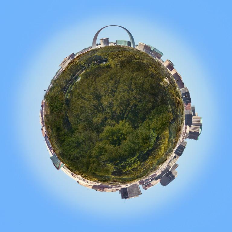Planet STL 2 ver 2