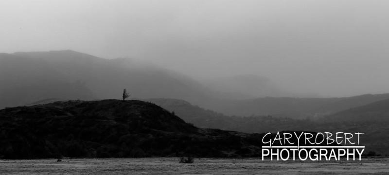 Torres Del Paine_1D-8434-Edit