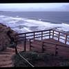 Ocean outlook, Torrey Pines, CA