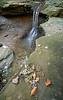Blue Hen Falls, CVNRA, 10-1-2012